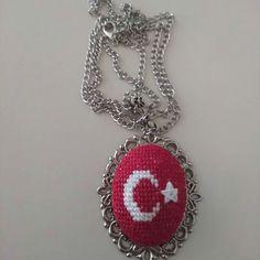 Türk Crochet Earrings, Personalized Items, Jewelry, Jewlery, Jewerly, Schmuck, Jewels, Jewelery, Fine Jewelry