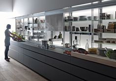 new logica system valcucine2011 50 thumbnails