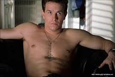 Mark Wahlberg gay porn ile ilgili görsel sonucu