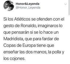 Ronaldo, Real Madrid, Funny, Funny Parenting, Hilarious, Fun, Humor