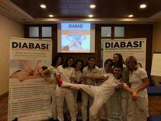 Corso Massaggio sportivo (Bari)