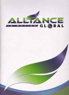 Welcome to Alliance in Motion Global