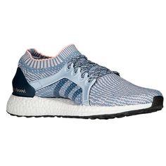 Ninja x Adidas shoes will arrive too late for Christmas