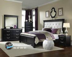 Harga set kamar tidur minimalis atau tempat tidur minimalis, kita tawarkan dengan penawaran harga yang sangat terjangkau untuk Anda