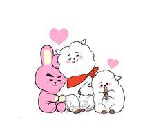 (AllJin) Best of me about Jin fanart Chibi Boy, Bts Chibi, Bts Jin, Bts Bangtan Boy, K Pop, Cute Pins, Cute Cartoon Wallpapers, Worldwide Handsome, Bts Wallpaper