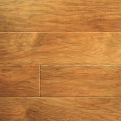 1000 Images About Quickstep Laminate Flooring On