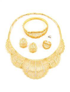 Wholesale fashion jewellery suppliers china 53