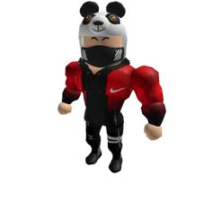Flexer97YT is one of the millions playing, creating and exploring the endless possibilities of Roblox. Join Flexer97YT on Roblox and explore together! Roblox Guy, Roblox Shirt, Play Roblox, Free Avatars, Cool Avatars, Roblox Plush, Black Hair Roblox, Roblox Online, Blue Avatar