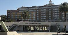 El Hospital Virgen del Rocío de #Sevilla consolida la cirugía poco invasiva.