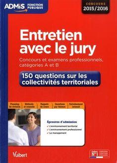 Disponible à la BU http://penelope.upmf-grenoble.fr/cgi-bin/abnetclop?TITN=939149