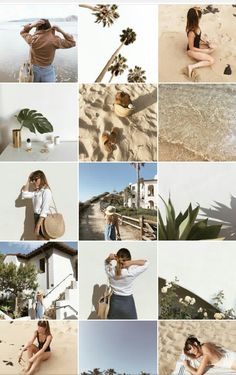h a e VSCO Filters - Vsco Filters Lightroom Presets Instagram Feed Tips, Best Instagram Feeds, Instagram Feed Layout, Instagram Grid, Instagram Design, Insta Photo Ideas, Photo Tips, Instagram Fashion, Photos