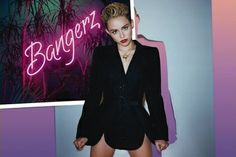 Bid for a Suite for 10 to #MileyCyrus on April 5, 2014 at The Barclays Center New York. (Auction ends 4/3/14) #charity #celebs