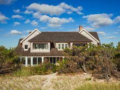 beach house | Dearborn Builders | Tory Haynes Interiors