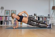 Sophia Thiel - In 12 Wochen zum Traumbody (Effects Of Bad Posture) Fitness Workouts, Fitness Motivation, Training Fitness, Cardio Training, Fit Girl Motivation, Athletic Training, Sport Fitness, Training Plan, Yoga Fitness