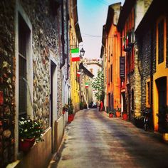 Emilia-Romagna is the heart of Italy