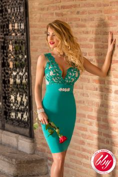 """gardenofelegance: """"Garden of Eleganceಌ"""" Sexy Outfits, Sexy Dresses, Short Dresses, Formal Dresses, Mermaid Gown, Clubwear, Summer Collection, Sexy Women, Bodycon Dress"""