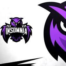Hasil gambar untuk owl gaming logos