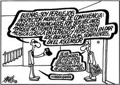#Forges y la #lectura