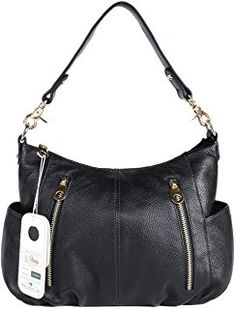 a58c820cd6c6 Gucci Handbags, Satchel Handbags, Handbags Online, Black Handbags, Leather  Handbags, Handbag