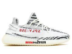 online retailer 2f701 23e64 Adidas Yeezy Boost 350 V2