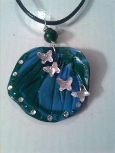 2299.180904.104754_img_20180903_205051 Drop Earrings, Personalized Items, Jewelry, Fashion, Homemade, Handarbeit, Moda, Jewlery, Jewerly
