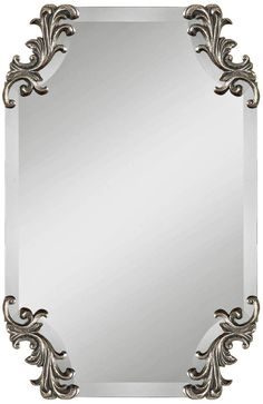 Uttermost Andretta Mirror * You can find out more details at the link of the image. (This is an affiliate link and I receive a commission for the sales)