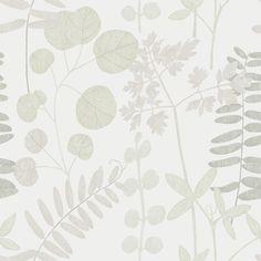 Scandinavian design wallpaper 37713 from collection Borosan Easy Up by Borastapeter and Eco Wallpaper Buy Wallpaper Online, Rug Texture, Led Chandelier, Border Design, Farmhouse Chic, Designer Wallpaper, Pattern Paper, Pattern Wallpaper, Scandinavian Design