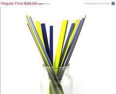 Neon Decoration Neon Sticks Neon cardboard sticks Neon by 99heads