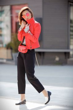 red_leather_biker_jacket_outfit