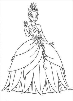Exceptional image for free printable disney princess coloring pages