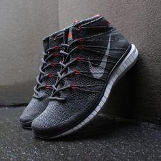 El chollo del da: una zapatillas Nike grises