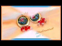 Χειροποίητα κοσμήματα handmade jewelry by Sue Ellen Jewelry in Fb Invite Your Friends, Coco Chanel, Happy Life, Handmade Jewelry, Runway, Invitations, Group, Board, Accessories