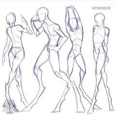 Drawing Base, Figure Drawing, Drawing Sketches, Art Drawings, Drawing Tips, Drawing Reference Poses, Hand Reference, Poses References, Anatomy Drawing