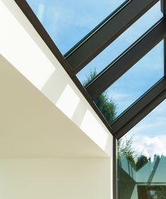 Windows, Ceiling, Window, Ramen