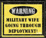 LOL! They should REALLY make these on bumper stickers, T-shirts, lots of things...just to warn others that a stressed out biotch is headed their way! hahaa!