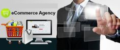San Diego Ecommerce Agency