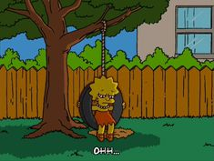 As a child, I used to despise Lisa, but now she's incredibly relatable. Lisa Simpson, Simpson Wave, Homer Simpson, Simpsons Quotes, The Simpsons, Cartoon Memes, Cartoon Edits, Cartoons, Sad Pictures