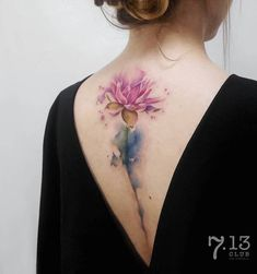 extraordinary back flower spine tattoo for you to choose - page Sexy Tattoos, Cute Tattoos, Beautiful Tattoos, Body Art Tattoos, Small Tattoos, Tattoos For Women, Tatoos, Elegant Tattoos, Tattoo Band