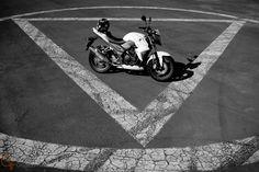 Uma moto por dia: Dia 29 – Dafra Next 250 | Osvaldo Furiatto Fotografia e Design