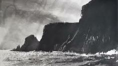 norman ackroyd spit bite - Google Search
