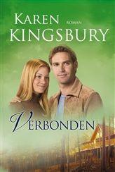 Zojuist besteld op Bruna.nl Verbonden (eBook) http://www.bruna.nl/boeken/verbonden-9789029722193