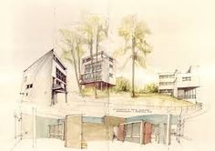 architects drawing template - Google Search