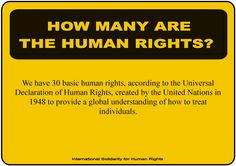 11 Q A About Human Rights Ideas Human Rights Human Declaration Of Human Rights