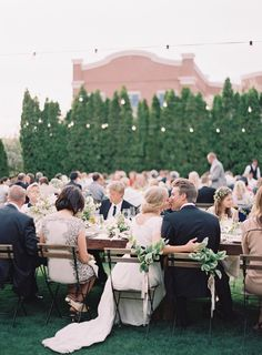 Once Wed - Designer Weddings for Less