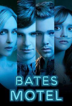 68 Bates Motel Tv Show Ideas Bates Motel Bates Motel Tv Show Bates