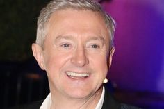 #XFACTOR - #LOUISWALSH  There's rumours #SimonCowell is considering getting rid of #LouisWalsh from the X Factor judging panel for a second time.   Simon first axed Louis eight years ago, but quickly brought his old friend back when he felt the show was missing something - and promised him a job for life.   But Simon's said to be making a number of changes to the show this year - #DermotOLeary revealed at the end of last week he won't be returning to present this year - and now it looks as…