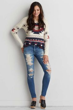 Jegging - Buy One Get One 50% Off