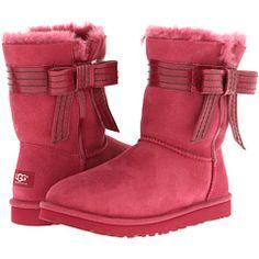 Josette UGG boot