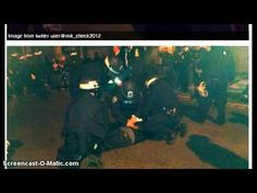 Published on Mar 13, 2013    Police Flood the streets of this neighborhood in Brooklyn New York !    http://www.ustream.tv/channel/occupyn...    http://rt.com/usa/police-flood-brookl...    https://www.facebook.com/TheUndergrou...