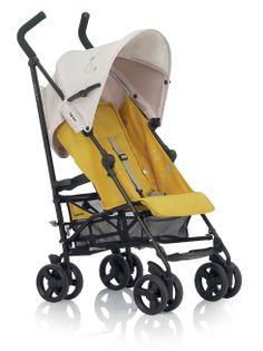 Swift Stroller - Strollers | Inglesina USA  #BabyStroller  #OnlineShopping